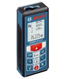 Télémètre laser BOSCH GLM80