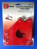 Equerre magnétique SERMAX Q3
