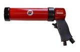 Pistolet Cedrey à cartouche UT100RX