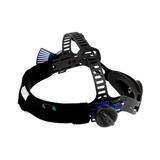 Serre tête 3M Speedglass pour masque de soudage série 9000/100/SL