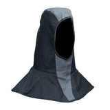 Cagoule de protection speedglass en TECAWELD