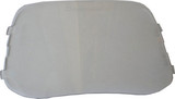 Ecran de protection extérieur anti rayure Speedglass 100