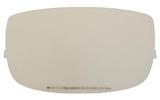 Ecran de protection externe anti rayure pour masque Speedglass série 9000 / 9002