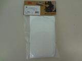 Ecran protection extérieur masque Speedglass 100S et 100V