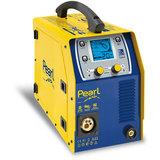POSTE DE SOUDURE GYS PEARL 180.2 SEMI-AUTOMATIQUE MIG/MAG SYNERGIQUE