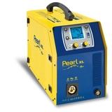 POSTE DE SOUDURE GYS PEARL XL 200.4 SEMI-AUTOMATIQUE MIG/MAG SYNERGIQUE