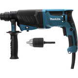 Perfo-burineur MAKITA SDS Plus 800W 26 mm
