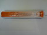 Électrode AL105  Aluminium ø 2,5 (étui 2Kg)