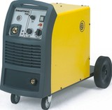 POSTE SEMI AUTOMATIQUE SMARTMIG M20 220 VOLTS MONOPHASE