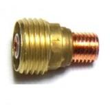 Diffuseur Torche TIG SR 9 / TIG 20 (x2)