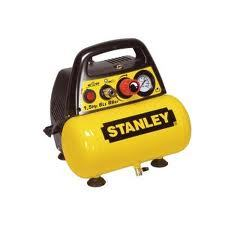 Compresseur 6L STANLEY