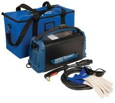 Decoupeur plasma portable cutmaster 12 plus thermal - Decoupeur plasma gys ...