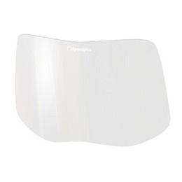 Ecran de protection extérieur anti rayure pour Speedglass 9100
