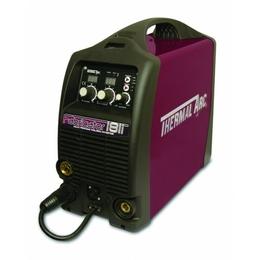 Poste à souder multi procédé 3 en 1, Thermal Arc Fabricator 181