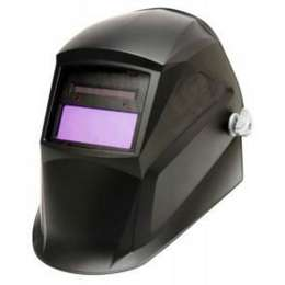 MASQUE AUTOMATIQUE DE SOUDAGE EUROSPEED LS