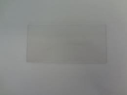 Ecran plex 105 X 50 LD