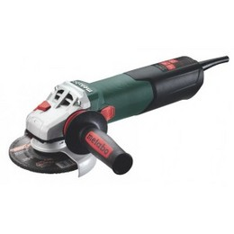 MEULEUSE D'ANGLE METABO 125mm 1250W