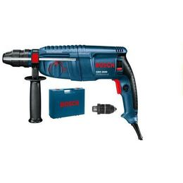 PERFORATEUR GBH 2600 SDS+ BOSCH