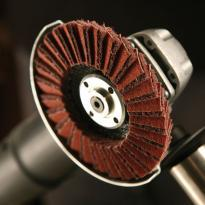 Disque CIBO RCD de ponçage et finition version MEDIUM ME= Medium