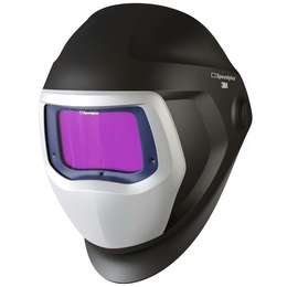 MASQUE DE SOUDAGE AUTOMATIQUE  SPEEDGLAS 9100XX