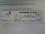 Électrode STARINOX 312  ø 2,5 ( étui 15élec)