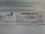Électrode STARINOX 312  ø 3,2 (étui 15élec)