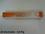 Électrode AL105  Aluminium ø 3,2 (étui 20élec)