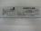 Electrodes SAFER G 48N ø 3,2mm (étui 160élec)