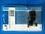 JUPE TI 100 SAF-FRO / OERLIKON (TRAVAUX INTENSIFS)