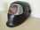 Masque automatique SPEEDGLASS 100S  T11