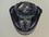 Masque automatique SPEEDGLAS 9100V  T 5/8/9 - 13