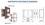 ENROULEUR AUTOMATIQUE DE TUYAU DE CHALUMEAUX HD AIR OXYGENE ACETYLENE 15 METRES