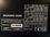 Poste semi automatique SOUDARC 200 M 220Volts Monophasé