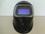 Masque automatique SPEEDGLASS 100V  T8-12 STANDARD