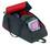 MASQUE Speedglas 3M 9100XX AIR  avec Adflo batterie li-ion