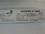 Électrode SAF 308L Inox  ø 3,2 (étui 120élec)