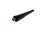 Bouchon Torche SR 17/18/26 court moyen et long